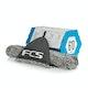 FCS Stretch Fun Board Sock Surfboard Bag