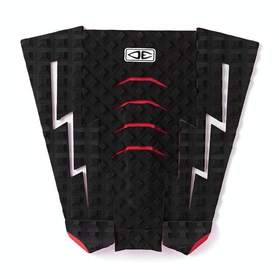 Ocean and Earth Bolt 3 Piece 330 Grip Pad