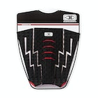 Ocean and Earth Bolt 3 Piece 330 Tail Pad