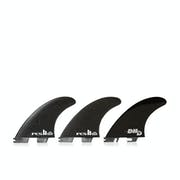 FCS II DH Performance Glass Thruster Fin