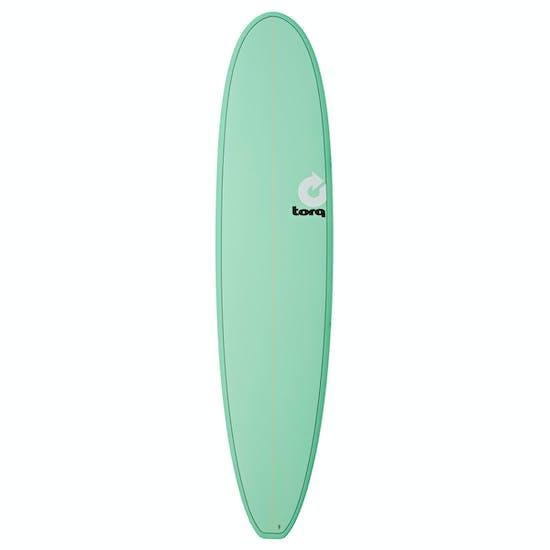 Torq Longboard Surfboard