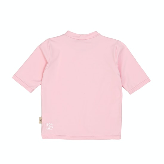 O'Neill Toddler Skins Short Sleeve Rashguard