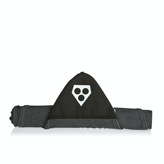 Saco de Prancha de Surf Gorilla Stretch Short Board