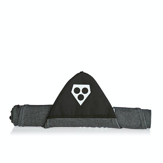 Gorilla Stretch Short Board Surfboard Bag