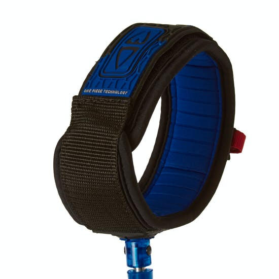 Ocean and Earth Longboard Knee 9ft Surf Leash