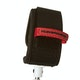 Ocean and Earth All Rnd Comp 6ft Surf Leash