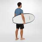 Haydenshapes Plunder FF Surfboard