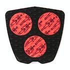 Gorilla 3 Dot Heritage Tail Pad