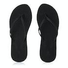 Reef Bliss Nights Ladies Sandals