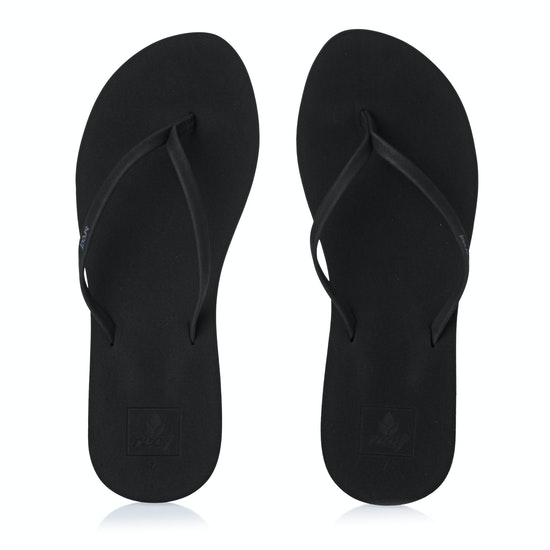 Reef Bliss Nights Ladies Sandals