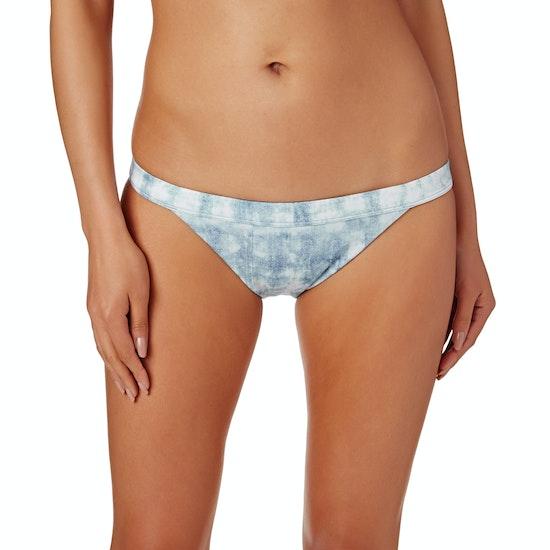 Billabong Tropic Mas Olas Bikini Bottoms