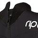 Rip Curl Omega 3/2mm Back Zip ウェットスーツ