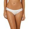 Rhythm Sunkissed Itsy Bikini Bottoms - Mango