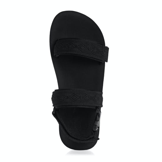 Reef Convertible Mens Sandals