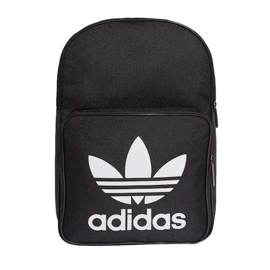 Adidas Originals Classic Trefoil Backpack