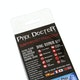 Phix Doctor Sun Powered PU Kit 2.5oz Surf Repair