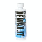 Northcore Bluewater Dewaxit Wax Remover Surf Repair