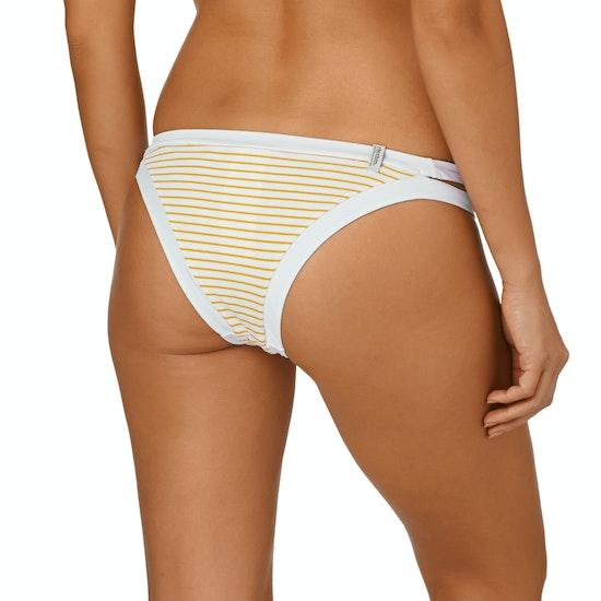 Rhythm Sunkissed Itsy Bikini Bottoms