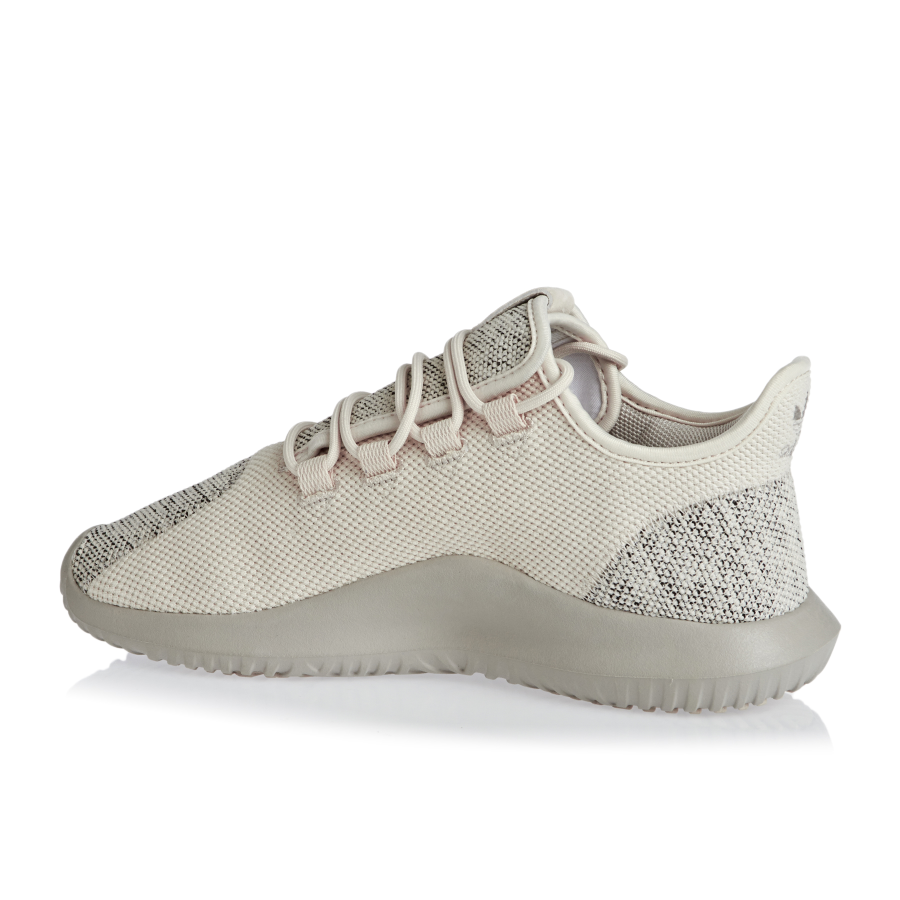 Adidas Originals Tubular Shadow Knit Shoes Free Delivery