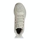Adidas Originals Tubular Shadow Knit Trainers