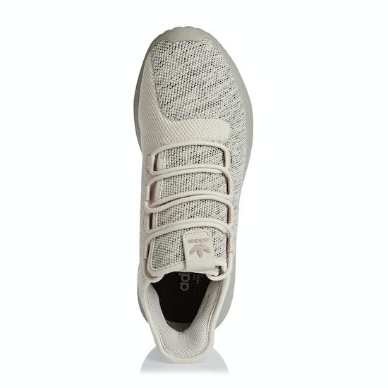 Adidas Originals Tubular Shadow Knit Shoes