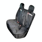Northcore Triple Rear Car Seat Cover