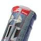 Solarez Epoxy Mini Travel Kit 0.5oz Surf Repair