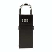 Surf Lock Northcore Keypod Key Safe