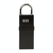 Northcore Keypod Key Safe Surf Lock