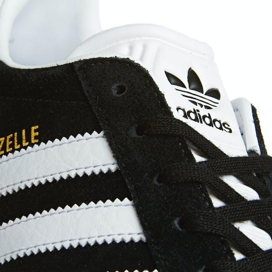 Adidas Originals Gazelle Boys Shoes