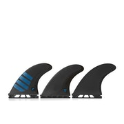 Futures F6 Alpha Thruster Fin