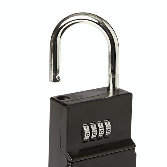 Northcore Keypod Key Safe Surf Lock
