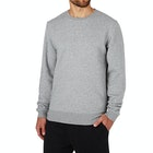 SWELL Basic Crew Sweater