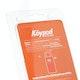 Northcore Keypod Key Safe , Surf Lock