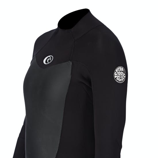 Rip Curl Omega 5/3mm Back Zip Ladies Wetsuit