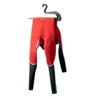 Northcore Slide Wetsuit Hanger Surf Accessory