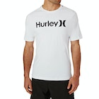Hurley Wet Dry One And Only Surf Surf T-Shirt