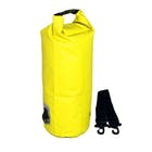Overboard 40L Tube Drybag