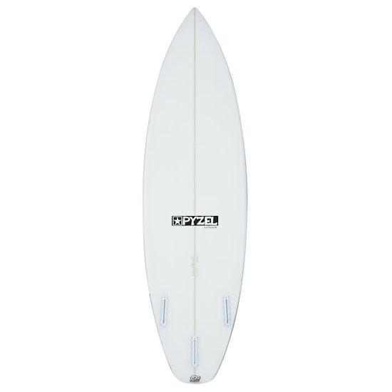 Pyzel 74 Surfboard