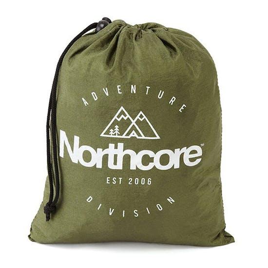 Northcore Adventure Kick Back Hangmat