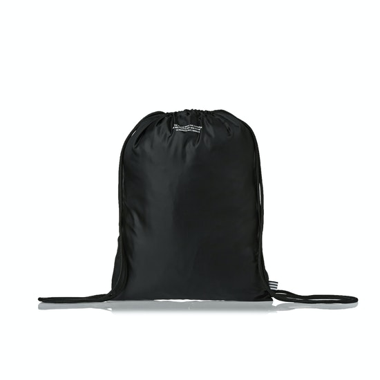 Adidas Originals Trefoil Gym Bag