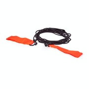 Northcore Bungee Cord Surf Training Surf Tool
