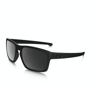 Oakley Sliver Sunglasses