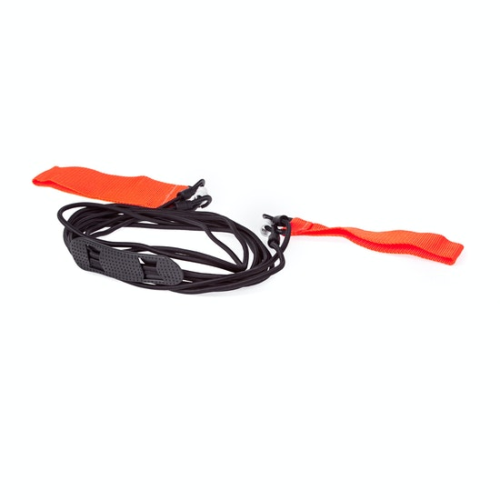 Attrezzo Surf Northcore Bungee Cord Surf Training