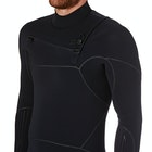 Hurley Advantage Max 4/3mm Chest Zip Wetsuit