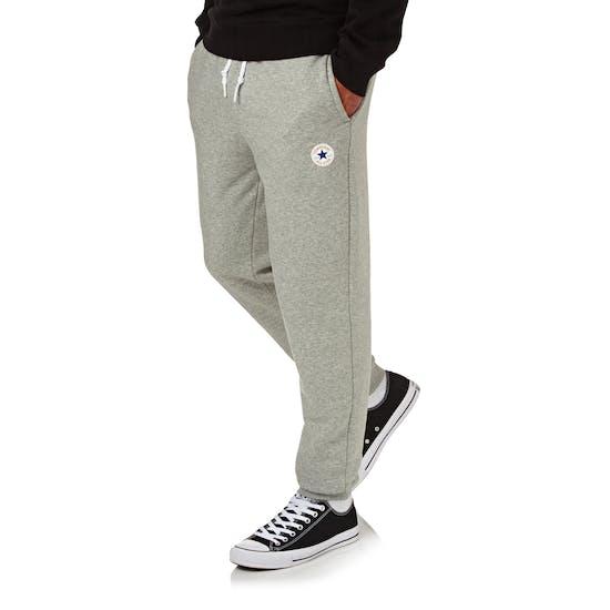 Converse Core Loungewear