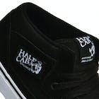 Vans Half Cab Pro Mens Shoes