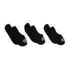 Vans Basic Canoodle 3 Pack Ladies Socks