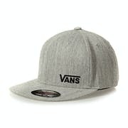 Vans Splitz Mens Cap