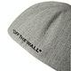 Vans Splitz 帽子